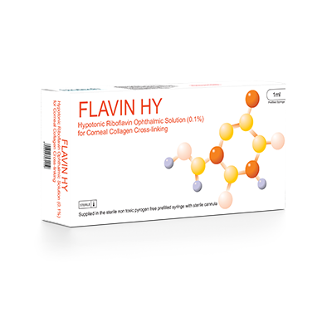 flavin hy