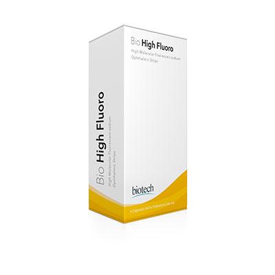 bio high fluoro