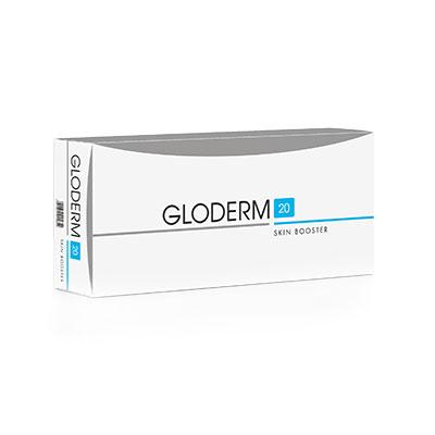 gloderm 20