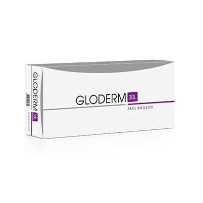 gloderm 30ml