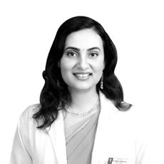 Dr. Sheetal Brar