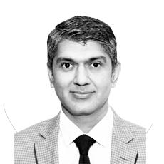 Dr. Sri Ganesh