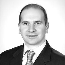 Dr. Firat Helvacioglu