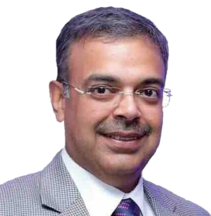Dr. Gaurav Luthra