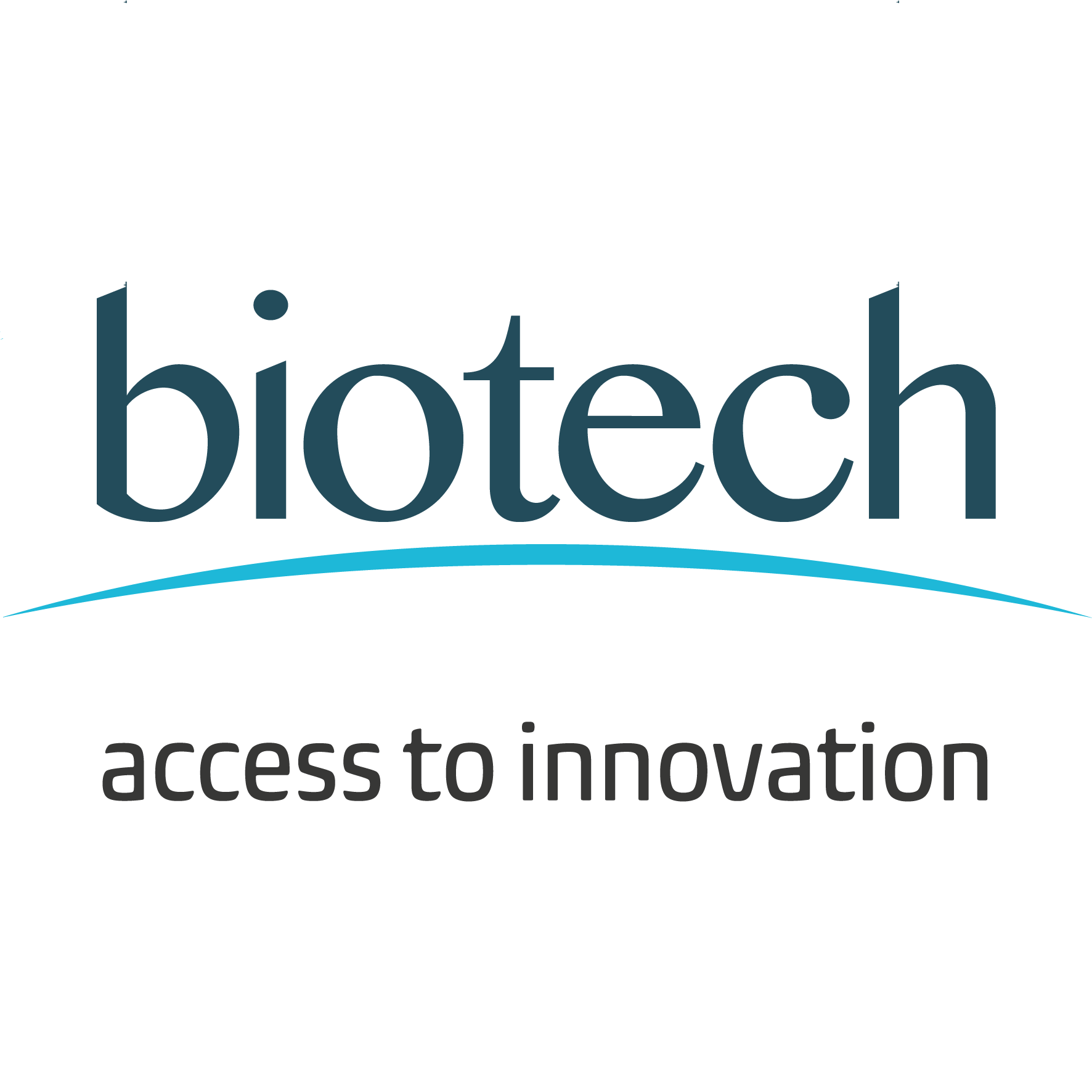 Leading Healthcare Company - Biotech Healthcare